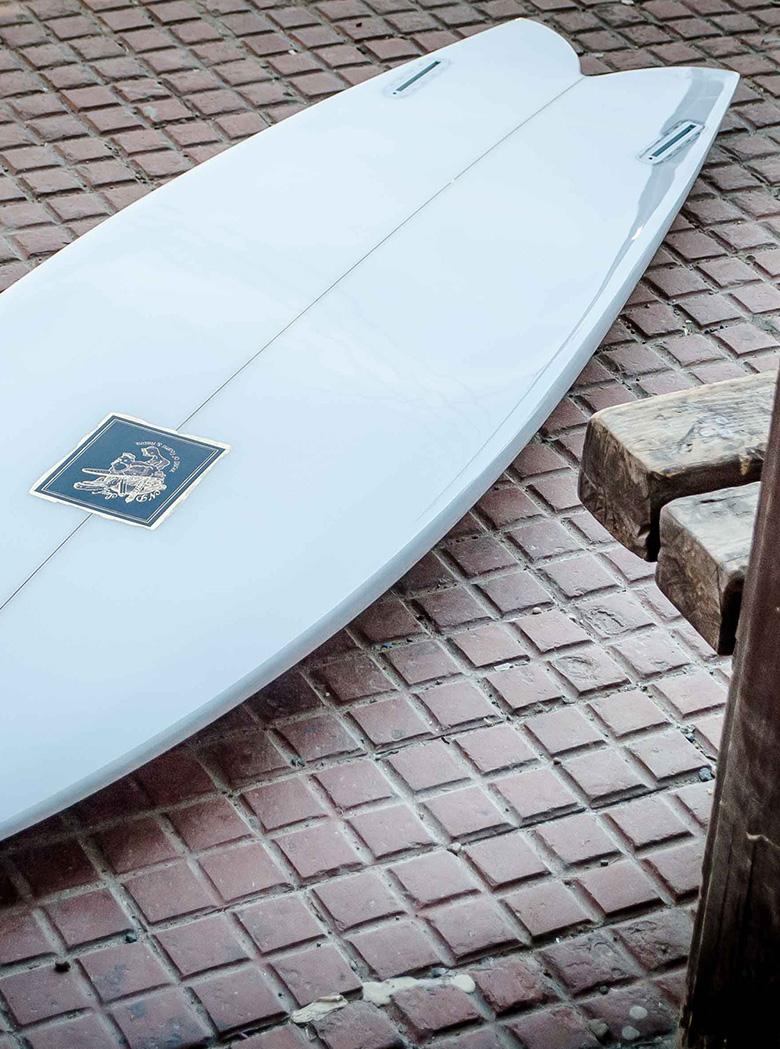 ndsurf surf fish