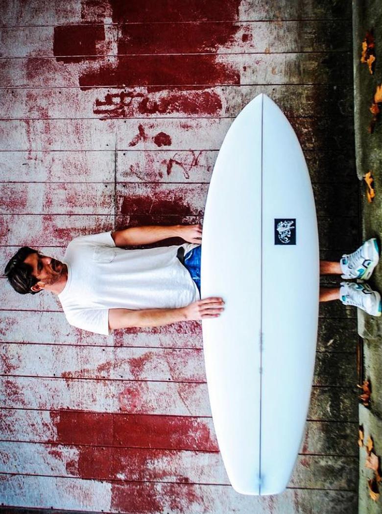 ndsurf surf stoker